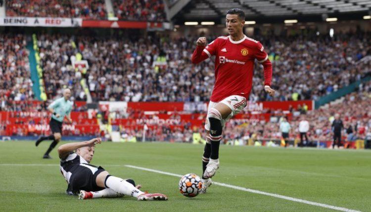 Rikthimi i Ronaldos do të ndikojë negativisht te katër yje të Man Utd