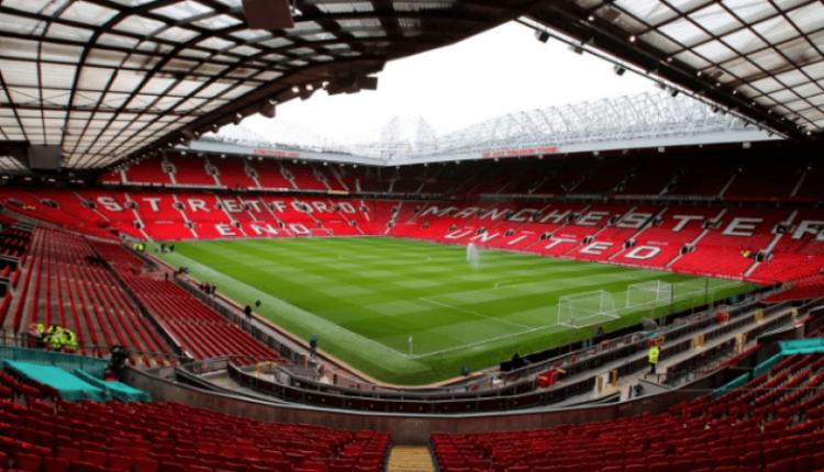 Manchester United, humbjet mbi 100 milionë euro