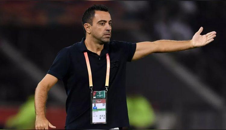 Të zhgënjyer nga trajneri/ Katalanasit shikojnë Xavin si zëvendësues të Koeman