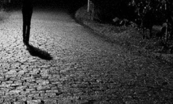Zhduket një e mitur në Gjakovë