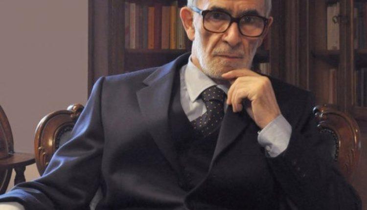 Edhe Rexhep Qosja përfshihet në debat, ky është qëndrimi i tij për hapjen e arkivave
