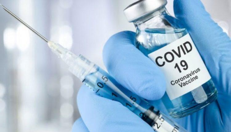 COVID-19, sërish ngadalësim global i pandemisë