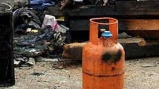 Shpërthen bombola e gazit në Durrës, ka disa të plagosur