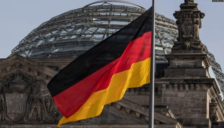 Gjermania kërkon zgjidhje të situatës në veri përmes dialogut