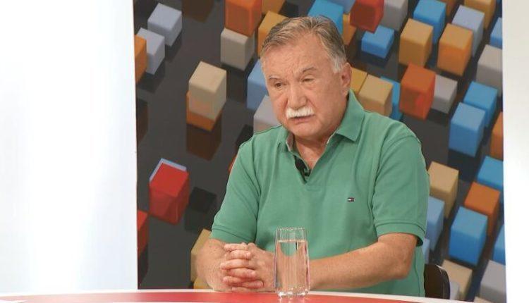 Davidkovski: Të ndryshohet ose të ulet numri I komunave, por edhe të ketë ndarje të komunave rurale dhe urbane