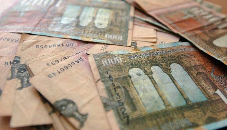 Shahpanska: Pensionet do të rriten, pensioni më i ulët do të jetë 10.700 denarë