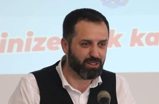 Husrev: Komuniteti turk nuk do ta njohë regjistrimin nëse numri i turqve do të del më pak se 7%