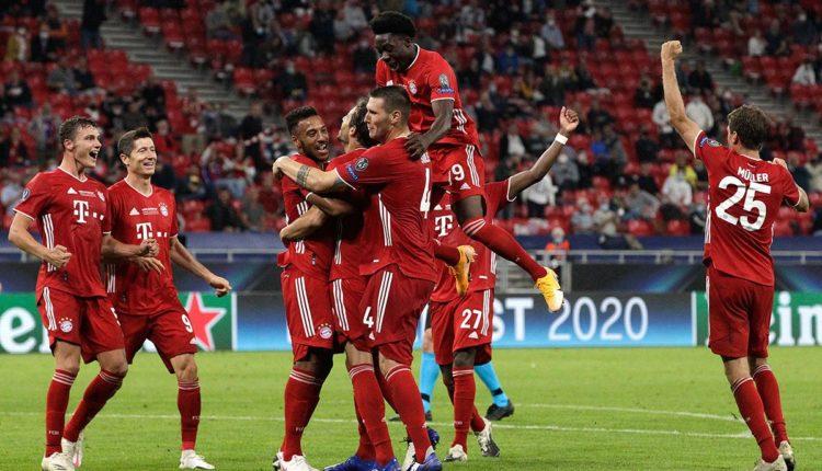 Operohet në zemër ylli i Bayern Munich, rrezikon pensionimin