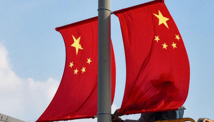 Kina liron dy kanadezë pas marrëveshjes me SHBA-në