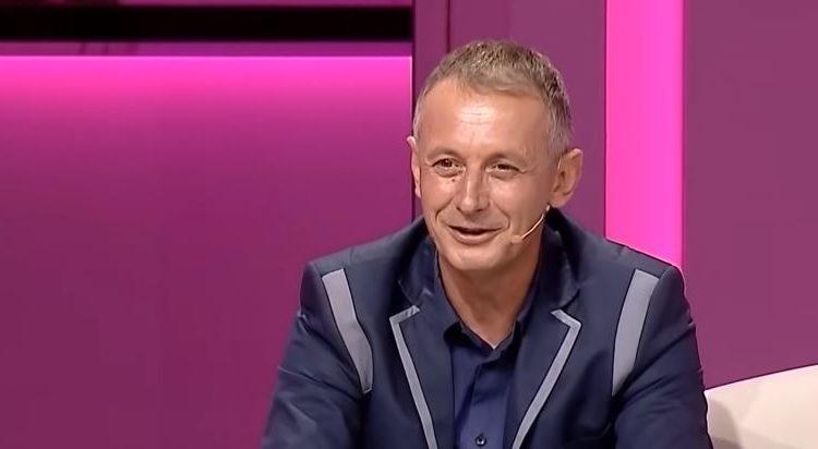 Rrëfimi i shqiptarit: Në Itali shpërndaja drogë e bëja lekë të paparë, i theva të gjitha rregullat (VIDEO)