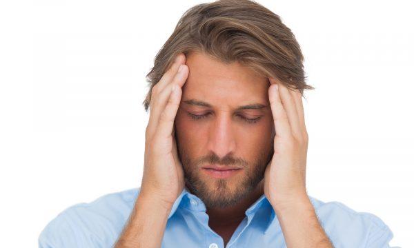 Çfarë është migrena dhe si ta shmangni atë?