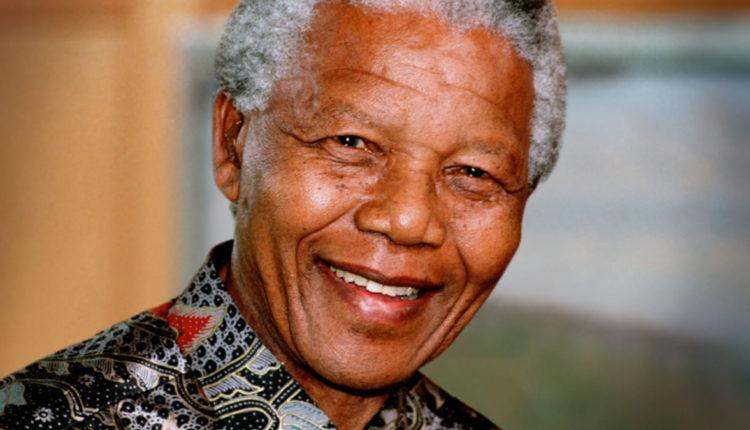 'Ndryshimi fillon nga brenda-jashtë'. Disa nga leksionet që Nelson Mandela i mësoi botës