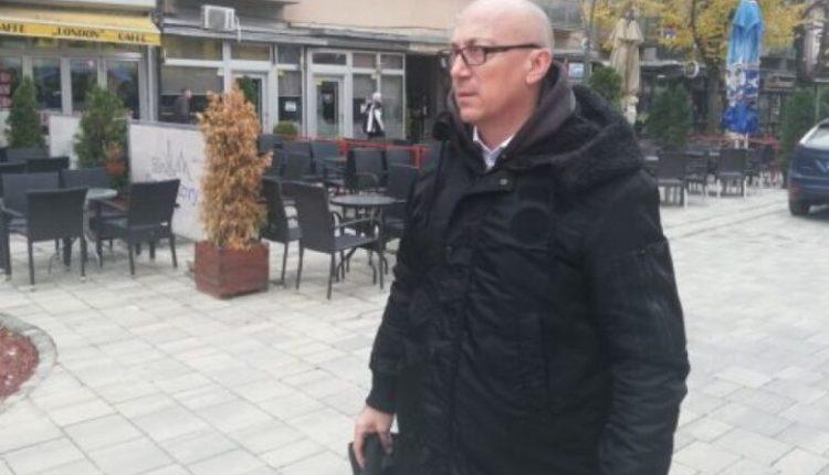 Rakiq: Njësia Speciale i rrahu tre serbë, dy kanë lëndime të rënda, por demantohet!
