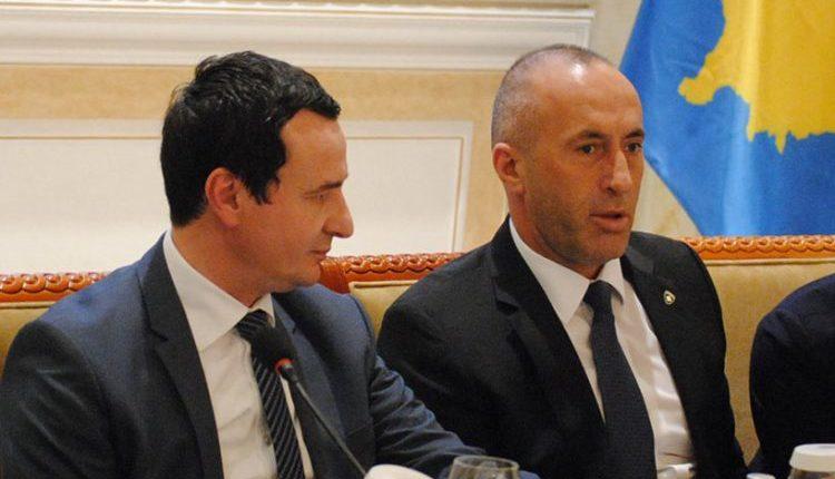 Haradinaj: Kosova duhet të mbrohet edhe me jetë
