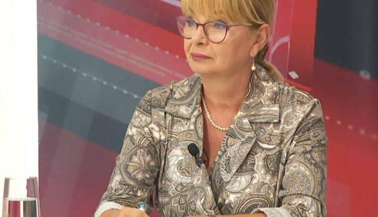 Tragjedia e Tetovës, Kaleska: Shkarkimi i ministrit apo zëvendësministrit nuk është zgjidhje