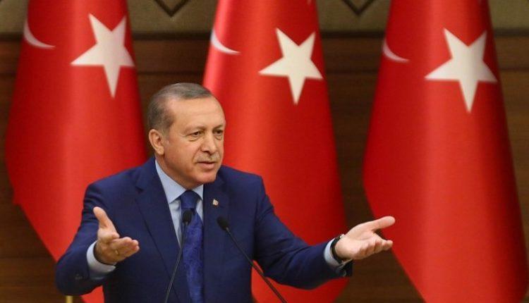 Erdogani shqyrton mundësinë që të blejë më shumë raketa ruse
