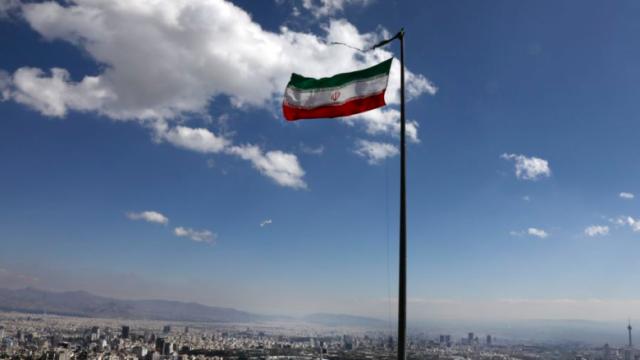 Kryeministri i Izraelit: Irani i ka kaluar vijat e kuqe