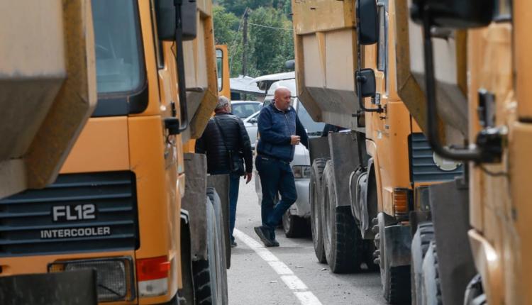 Nga Serbia i përgjigjen Shqipërisë për tërheqjen e ushtrisë nga kufiri, ia përmendin UÇK-në