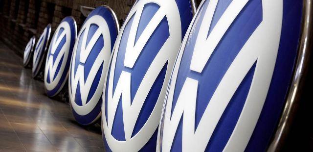 Nis gjykimi për skandalin e naftës në Volkswagen