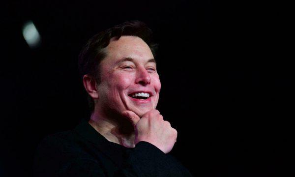 SpaceX bëhet kompania e dytë private më e shtrenjtë në botë