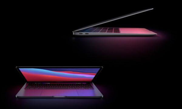 Apple pritet në nxjerrë laptopin më të mirë në treg