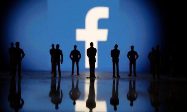Facebook do të vije me një platformë me veçori tjera për fëmijë