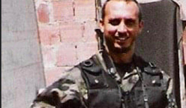 Ahmeti nga Kërçova: Unë dhe Fatmiri vijmë nga lufta. Votoni 3 (VIDEO)