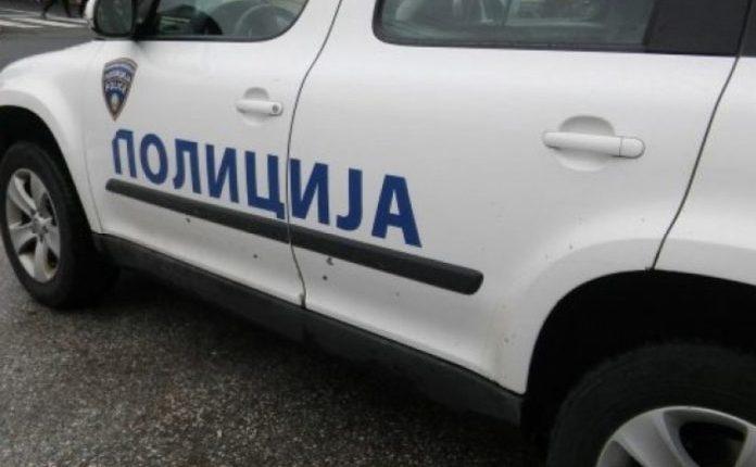 32-vjeçari nga Shqipëria arrestohen në kufirin e Bllacës, kërkohej nga Interpoli i Gjermanisë