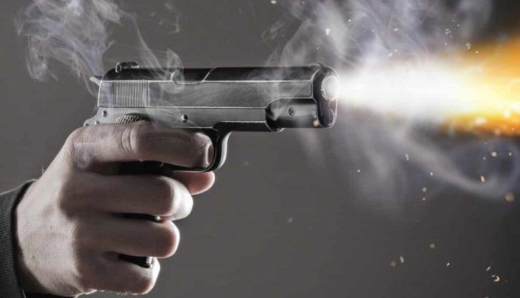 Të shtëna me armë në Shkodër, i plagosuri shkon vetë në spital