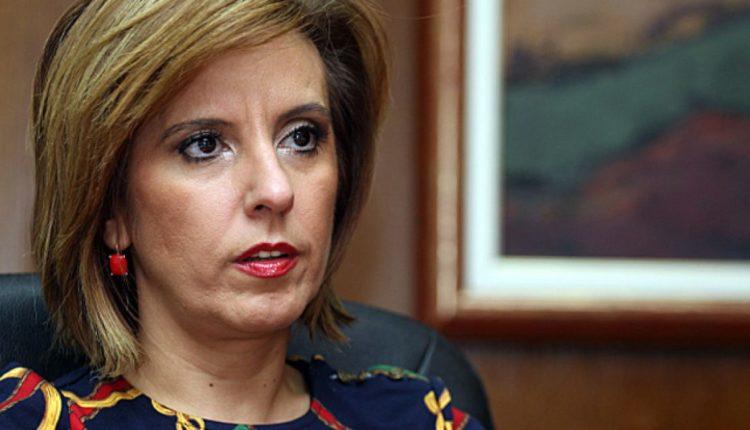 Gjykimi ndaj ish-ministres së Kulturës, Elizabeta Kançeska-Milevska, për të pestën herë nis nga fillimi