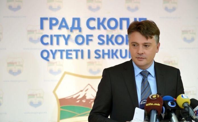 Shilegov deri tek Shaqiri: U zemëruat sepse nuk u bëtë drejtor i MKC-së