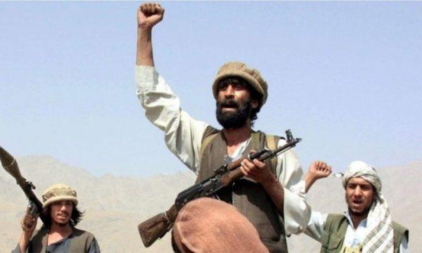 Talebanët kërkojnë heqjen e sanksioneve nga ShBA-ja dhe BE-ja